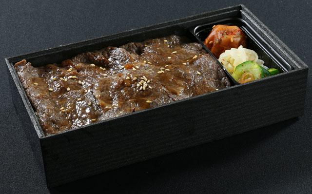 ロース&厚切いちぼ&つけタレジュレ小.jpg